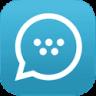 تحميل واتس اب بلس الازرق تحديث واتس اب بلس الاصدار الاخير 2020 WhatsApp Plus