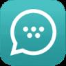 تحميل جي بي واتس اب Download GBWhatsApp APK v8.30 اخر اصدار 2020