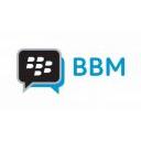 تحميل بلاك بيري ماسنجر برابط مباشر احدث اصدار للاندرويد Download BBM for Android