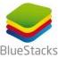 BlueStacks تحميل برنامج بلو ستاك للكمبيوتر احدث اصدار 2020