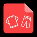 تحميل برنامج يساعدك في إختيار ما تريديه من الملابس يومياً Cloth Picker