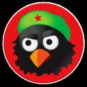 تحميل تشي دوت متصفح عربي للكمبيوتر مجاني آخر اصدار 2019 Chedot Browser