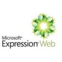 تحميل برنامج microsoft expression web تحديث 2020