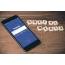 تنزيل فيس بوك عربي Facebook APK للاندرويد 2021 فيسبوك Facebook الرسمي بالعربي