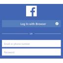تنزيل فيس بوك على الكمبيوتر 2021 تحميل مباشر مجاناً بدون اعلانات