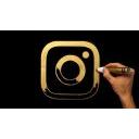 تحميل برنامج انستقرام الذهبي 2021 Download Instagram Gold