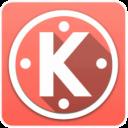 تحميل كين ماستر APK للاندرويد مجانًا Download KineMaster Android 2020