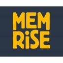 تحميل برنامج Memrise احدث اصدار لتعلم اللغات الأجنبية بسهولة