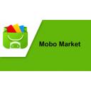 تحميل موبو ماركت برابط مباشر Download Direct Link Mobo Market 2020