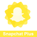 تحميل سناب شات بلس Snapchat Plus للايفون بدون جلبريك FREE