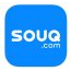تحميل تطبيق سوق كم Souq.comللتسوق من النت سوق كوم apk برابط مباشر