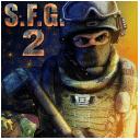 تحميل لعبة كونتر سترايك اندرويد رابط مباشر Special Forces Group 2