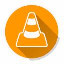 تحميل برنامج VLC للكمبيوتر لتشغيل الفيديو و القنوات مجاناً