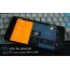 تحميل VLC for Android افضل مشغل فيديو و صوت للاندرويد