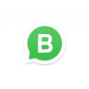 تحميل واتس اب اعمال اخر اصدار WhatsApp Business واتساب لنشاطك التجاري
