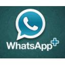 واتس اب بلس تطوير ابو صدام الرفاعي WhatsApp abu saddam alrifaei