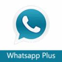 تنزيل واتس اب ابو عرب تحميل مباشر Whatsapp Plus Abu Arab