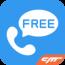 برنامج مكالمات هاتفية مجانية WhatsCall