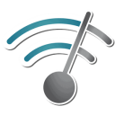شرح برنامج تحليل الشبكات تحميل مباشر Wifi Analyzer اخر اصدار