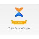 زيندر تحميل تطبيق مشاركة و نقل الملفات Xender 2020 مجاناً للهواتف و الكمبيوتر