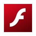 تحميل فلاش بلاير للكمبيوتر اخر اصدار Adobe Flash Player 2020 برابط مباشر مجاناً