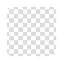تحميل برنامج تغيير او إزالة خلفية أي صورة و مسح عيوبها Background Eraser