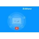 تحميل connectify hotspot 2019 برنامج نقطة إنترنت محمولة Hotspot كونكت فاي