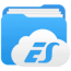 تحميل ES File Explorer متصفح ملفات الاندرويد