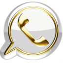 واتس اب بلس الذهبي WhatsApp Plus Gold
