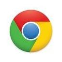 تحميل مباشر Google Chrome للكمبيوتر غوغل كروم عربي احدث اصدار Offline