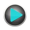 تحميل برنامج مشغل فيديو للاندرويد HD Video Player 2020