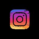 انستقرام بالعربي Instagram Arabic