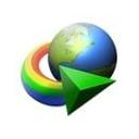 IDM تحميل انترنت داونلود مانجر اخر اصدار برابط مباشر مجاناً 2020