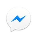 تحميل ماسنجر لايت اخر اصدار مجانًا للإندرويد رابط مباشر Messenger Lite APK