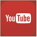 تحميل اوجي يوتيوب OGYouTube أخر اصدار للاندرويد 2020 (او جي يوتيوب)