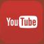 تحميل اوجي يوتيوب OGYouTube أخر اصدار للاندرويد 2021 (او جي يوتيوب)