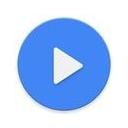 تحميل برنامج MX Player برابط مباشر
