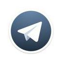 تحميل تيليجرام اكس Telegram X احدث اصدار من تيليغرام Telegram
