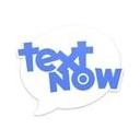تفعيل واتس اب برقم امريكي الحصول على الرقم مجاناً TextNow