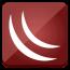 تحميل وينبوكس موبايل Winbox Mobile Tik-App اندرويد أحدث إصدار