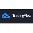 تحميل برنامج TradingView ترايدينج فيو الاطلاع على أسعار العُملات العالمية
