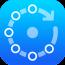 شرح برنامج لتحليل بياناتالشبكة تحميل مباشر Fing - Network Tools