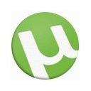 تحميل يوتورنت اخر اصدار برنامج لتسريع التنزيل مجاناً برابط مباشر 2020 µTorrent