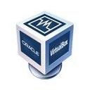 تحميل فيرتشوال بوكس VirtualBox برنامج لعمل نظام افتراضي