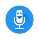 تحميل برنامج تغيير الاصوات للاندرويد voice changer اخر اصدار