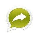 ارسال ملفات عبر الواتس اب الى واتساب اخر WaSend