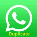 تحميل واتس اب ثاني للايفون بدون جلبريك WhatsApp