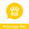 تحميل واتس اب بلس الذهبي WhatsApp Plus Gold الاصدار الاخير رابط مباشر (2020 WhatsApp Golden)