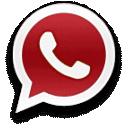 تحميل واتس اب بلس الاحمر WhatsApp Plus Red 2022 تحديث دائم اخر اصدار