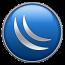 تحميل وينبوكس 2021 download winbox أخر إصدار تحميل مباشر مجاناً WinBox Download
